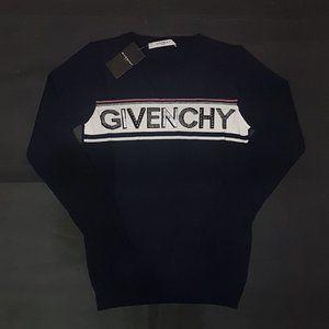 Givenchy Women Sweatshirt